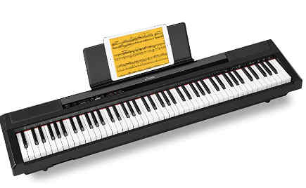 Donner DEP-10 Keyboard